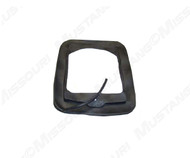1969-70 Shaker Air Cleaner Seal Ford