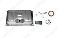 1964-1968 Ford Mustang Fuel Tank Kit American Design