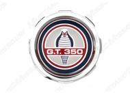 1966 Gas Cap Shelby Scott Drake