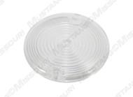 1964-68 Backup Lamp Lens FoMoCo