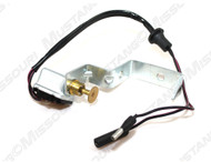 1964-1966 Ford Mustang backup light or lamp switch, 4 speed.