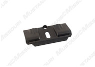1964-1966 Ford Mustang battery clamp.