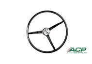 1965-66 Standard Steering Wheel Economy