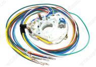 1969 Turn Signal Switch w/o Tilt