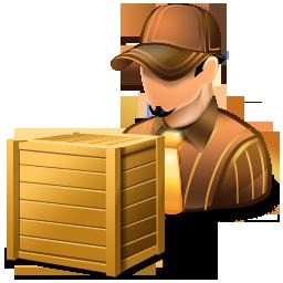 deliver-shipment.png