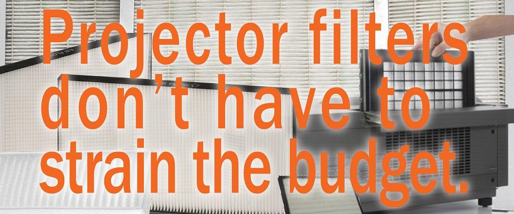 filter-banner2.jpg