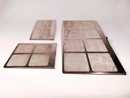Barco Dust Filter Kit