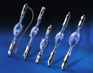 Christie Xenolite CDXL-45SP, XE 4500W Xenon Lamp (5003209)