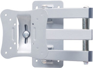A-V Mounts Value Series Articulating Wall Mount