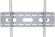 A-V Mounts Classic Plasma Series Tilting Wall Mount