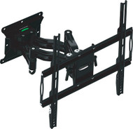 A-V Mounts Classic Plasma Series Fully Articulating Wall Mount
