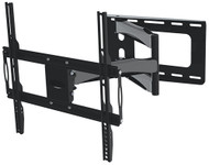 A-V Mounts Classic Plasma Series Corner Wall Mount