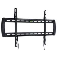 A-V Mounts Pro Series Ultra-Thin Fixed Wall Mount