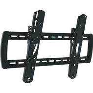 A-V Mounts Pro Series Ultra-Thin Tilting Wall Mount
