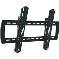 A-V Mounts Pro Series Ultra-Thin Tilting Wall Mount