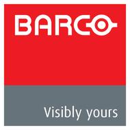 """Barco R9806860 OSRAM 1.2""""""""DC2K XBO 6500W/DHP OFR Xenon Lamp"""""""""""