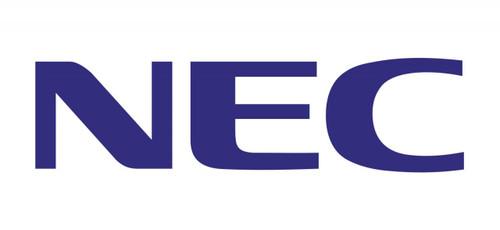 Air Filter (7x7) for NEC Projectors (NC-80AF01)