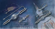 OSRAM Sylvania 69154 XBO 3000W/DTP Xenon Lamp