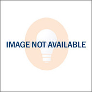 OSRAM Sylvania 69062 XBO 6500W/HPN OFR  Xenon Lamp