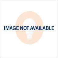 OSRAM Sylvania 69085 XBO 4000W/HPNL OFR  Xenon Lamp