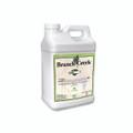 Branch Creek - Crabgrass Shield