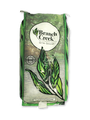 Branch Creek - Evolution Grass Seed