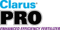 CLARUS ® Pro™ 16-2-3 Screamin' Green®