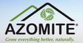 Azomite® Azomite