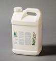 Organic Approach® LSC Liquid Seaweed