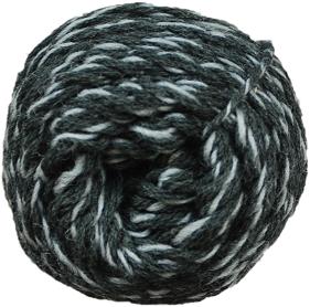 Serendipity Tweed Yarn