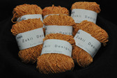 Zukii Designs Yarn
