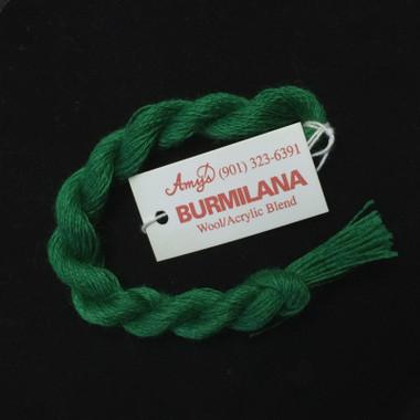 Burmilana