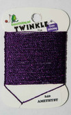 Twinkle Needlepoint Thread