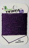 Twinkle Needlepoint Thread