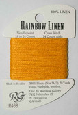 Rainbow Gallery - Rainbow Linen Needlepoint Thread