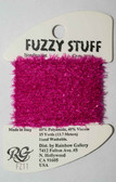 Rainbow Gallery Fuzzy Stuff Needlepoint Thread (2453)