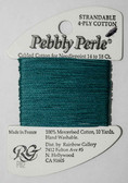 Rainbow Gallery - Pebbly Perle Needlepoint Thread