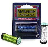 Kreinik Metallic Blending Filament (2360)