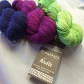 Araucania Ñuble Yarn (2308)