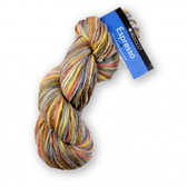 Berroco Espresso Yarn