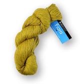 Berroco Fiora Yarn