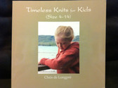 Timeless Knits for Kids