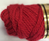 Paternayan Yarn - 40 yard (1 oz) color 970