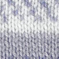 Magi-Knit Baby DK