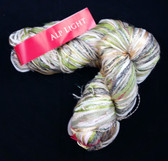 Feza Yarns - Alp Light Yarn (2422)
