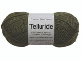 Classic Elite Yarns - Telluride