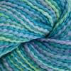 Cascade Luna Paints Yarn