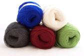 Trendsetter Yarns Cash Woole