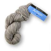 Berroco Artisan Yarn