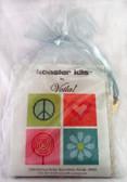 Koaster Kits ™ by Viola